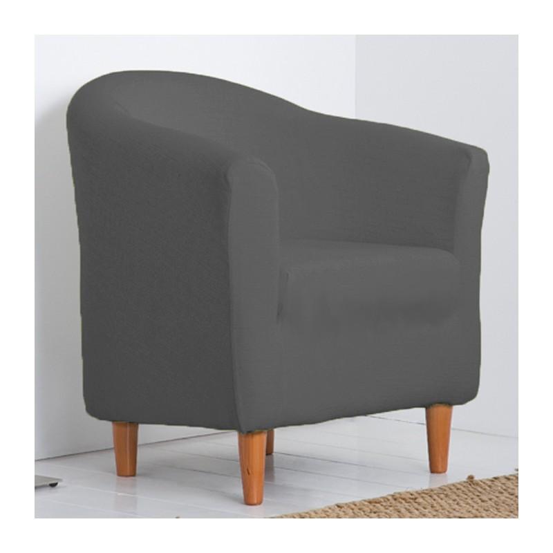 housse fauteuil exteznsible cabriolet samoa